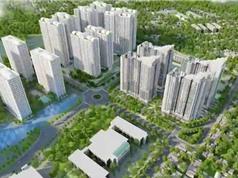 """Xây dựng đô thị thông minh: Định hình rõ """"chuẩn"""" an toàn thông tin"""
