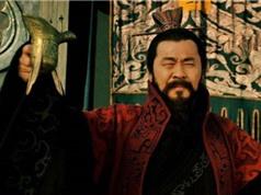 Vì sao Tào Tháo bệnh nặng nhưng vẫn giết thần y Hoa Đà?