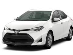 Top 10 ôtô bán chạy nhất Trung Quốc nửa đầu năm 2017