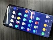 NHỮNG THỦ THUẬT HAY NHẤT TUẦN: Mang toàn bộ icon, hình nền, nhạc chuông Galaxy S8 lên thiết bị Android khác; Chụp ảnh RAW trên Galaxy S8, S8 Plus
