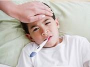 Phân biệt chính xác sốt siêu vi và sốt xuất huyết giúp nâng cao hiệu quả điều trị