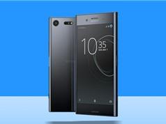 Smartphone mạnh nhất trong lịch sử hãng Sony giảm giá hấp dẫn tại Việt Nam