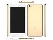 Lộ hình ảnh, cấu hình, giá bán Xiaomi Redmi Note 5A