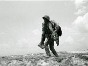 Chiến trường Quảng Trị năm 1972 qua ống kính người nước ngoài