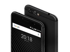 Clip: Mở hộp smartphone camera kép, RAM 6 GB, giá hơn 5 triệu