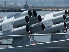 Vì sao Mỹ phải sợ vũ khí săn ngầm của Trung Quốc?