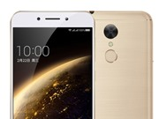 """Smartphone chip Snapdragon 653, RAM 6 GB, pin """"khủng"""", giá 4,39 triệu tại Việt Nam"""