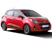 """Bảng giá xe Hyundai tháng 8/2017: SantaFe và Elantra giảm giá """"khủng"""""""