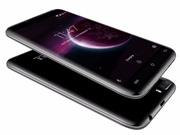 Chi tiết smartphone camera kép, RAM 3 GB, giá hơn 2 triệu