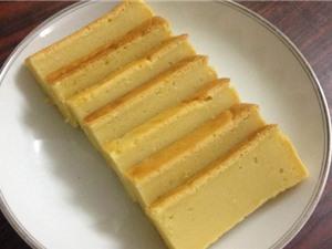 Hướng dẫn làm bánh đậu xanh ngon như người Hải Dương