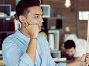 Công nghệ loại bỏ nạn 'cắm mặt vào điện thoại' của con người