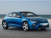 Bảng giá xe Volkswagen tháng 8/2017: Xuất hiện 2 cái tên mới