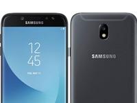 Mua Samsung Galaxy J7 Pro, được tặng gần 1 triệu tiền mặt