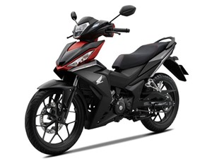 """XE """"HOT"""" NGÀY 15/8: Honda Winner 150 giảm giá mạnh, Suzuki ra mắt xe hơi giá rẻ"""