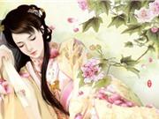 Những quy tắc ngầm khi ân ái của hoàng đế Trung Quốc