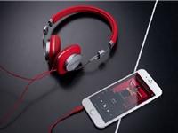 Hướng dẫn sao chép nhạc vào thiết bị iOS không cần iTunes