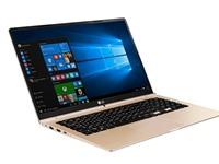 """""""Soi"""" LG Gram - laptop nhẹ nhất thế giới, giá 24,5 triệu đồng tại Việt Nam"""