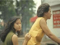 Phụ nữ Sài Gòn năm 1969 trong ảnh của cựu binh Mỹ