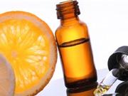 """Tự làm serum vitamin C """"chuẩn spa"""" cực dễ, cực tiết kiệm"""