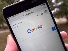 "Apple ""bỏ túi"" 3 tỷ USD từ Google"