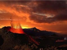 Thảm họa trên Trái Đất khi Mặt Trời bị che khuất nhiều năm