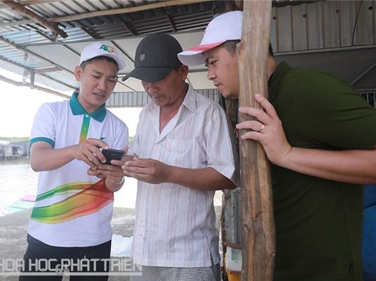 Viettel giảm tới 99% cước roaming quốc tế nhân dịp Sea Game 29