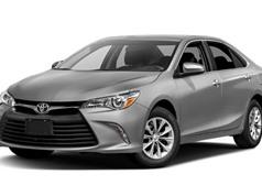 """XE """"HOT"""" NGÀY 17/8: Bảng giá xe Toyota tháng 8, loạt xe bán tải sắp tăng giá bán tại Việt Nam"""