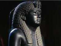 10 sự thật bất ngờ về Nữ hoàng Cleopatra