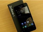 Asus ra mắt 6 smartphone camera kép