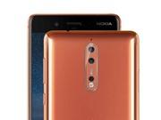 Cận cảnh smartphone mạnh nhất trong lịch sử Nokia