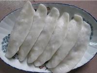 Nếm thử đặc sản làm nên danh tiếng ẩm thực Phú Thọ
