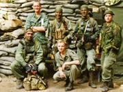 MACV SOG: Công thần lẫn tội đồ của Mỹ trong chiến tranh Việt Nam