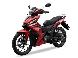 """XE """"HOT"""" NGÀY (19/8): Bảng giá xe máy Honda tháng 8, xe tay ga Ấn Độ giá siêu rẻ"""