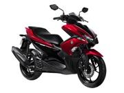 """XE """"HOT"""" NHẤT TUẦN: Bảng giá xe máy Honda, Yamaha tháng 8; 10 ôtô bán chạy nhất mọi thời đại"""