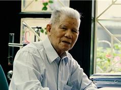 GS Việt Nam được vinh danh Anh hùng đa dạng sinh học ASEAN
