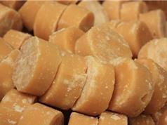 Nếm thử đặc sản nổi tiếng của An Giang