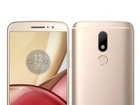 Smartphone selfie, RAM 4 GB giảm giá hấp dẫn tại Việt Nam
