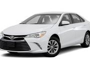 XE HOT NGÀY 21/8: Toyota Camry, Kia Morning giảm giá mạnh; 5 xe số giá rẻ đáng mua nhất