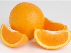 Vitamin C liều cao giúp chiến đấu với bệnh ung thư máu