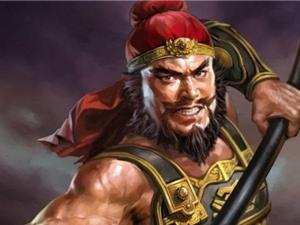 Cái chết oan nghiệt của Trương Phi: Lưu Bị, Khổng Minh đứng sau giật dây?