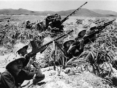 Giải mã cơn ác mộng với không quân Mỹ trong Chiến tranh Việt Nam