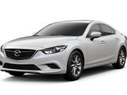 XE HOT NGÀY 22/8: Giá xe Mazda giảm lần thứ 3 trong tháng 8, doanh số xe Yamaha NVX tăng mạnh trong tháng 7