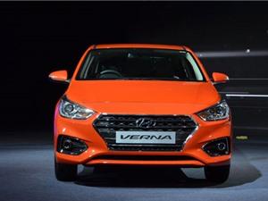 XE HOT NGÀY 23/8: Hyundai ra mắt sedan giá rẻ, 10 xe bán tải giữ giá nhất khi bán lại