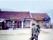 Khám phá khu giải trí của lính Mỹ thời chiến tranh Việt Nam