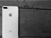 Hướng dẫn tùy chỉnh tính năng tự động sửa lỗi chính tả trên thiết bị iOS