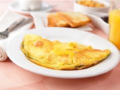 Clip: 3 cách nấu trứng bằng lò vi sóng vô cùng tiện lợi