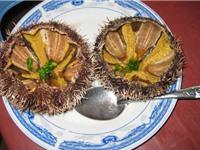 Clip: 9 món ngon ở Phú Quốc du khách nên thưởng thức