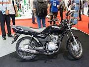 """Top môtô cổ điển """"siêu rẻ"""" dưới 70 triệu tại Việt Nam"""