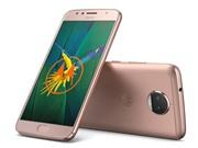 Clip: Trên tay smartphone camera kép, chip S625, RAM 4 GB, giá từ 7,97 triệu đồng