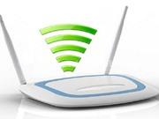 Hướng dẫn tăng tốc độ Wi-Fi cho gói cáp quang Viettel đang khuyến mãi